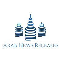 Arab News Releases